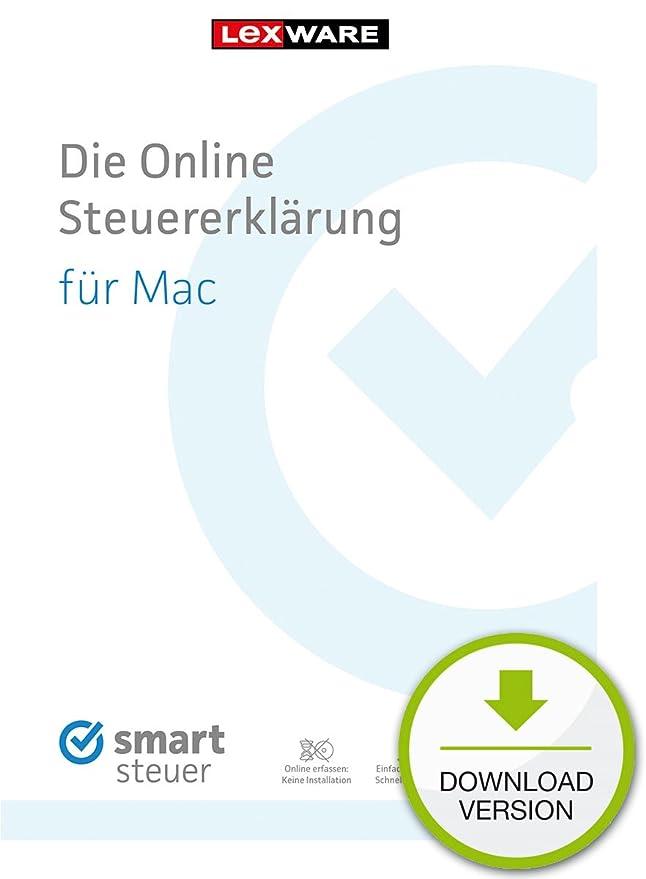 Großzügig Mac Nummern Vorlagen Galerie - Beispiel Wiederaufnahme ...