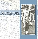 Messenger, William Smith, 0976464942