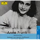 Anne Frank (Rowohlt Monographie)