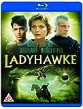 Ladyhawke [Blu-ray] [Import]