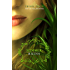 Summer Ruins (The Last Year Book 4)