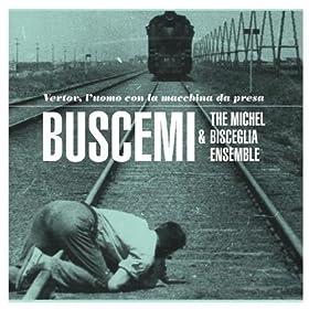 Amazon.com: Il Mattino: Buscemi & The Michel Bisceglia