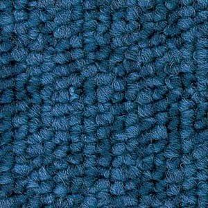 NT-2565(ブルー)