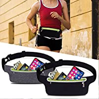 ABS Stimulator Fitness Muscle Toner Trainer EMS Abdominal...