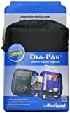 Medicool Dia-Pak Classic Organizer
