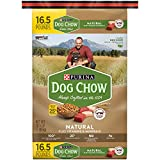 Purina Dog Chow Natural...