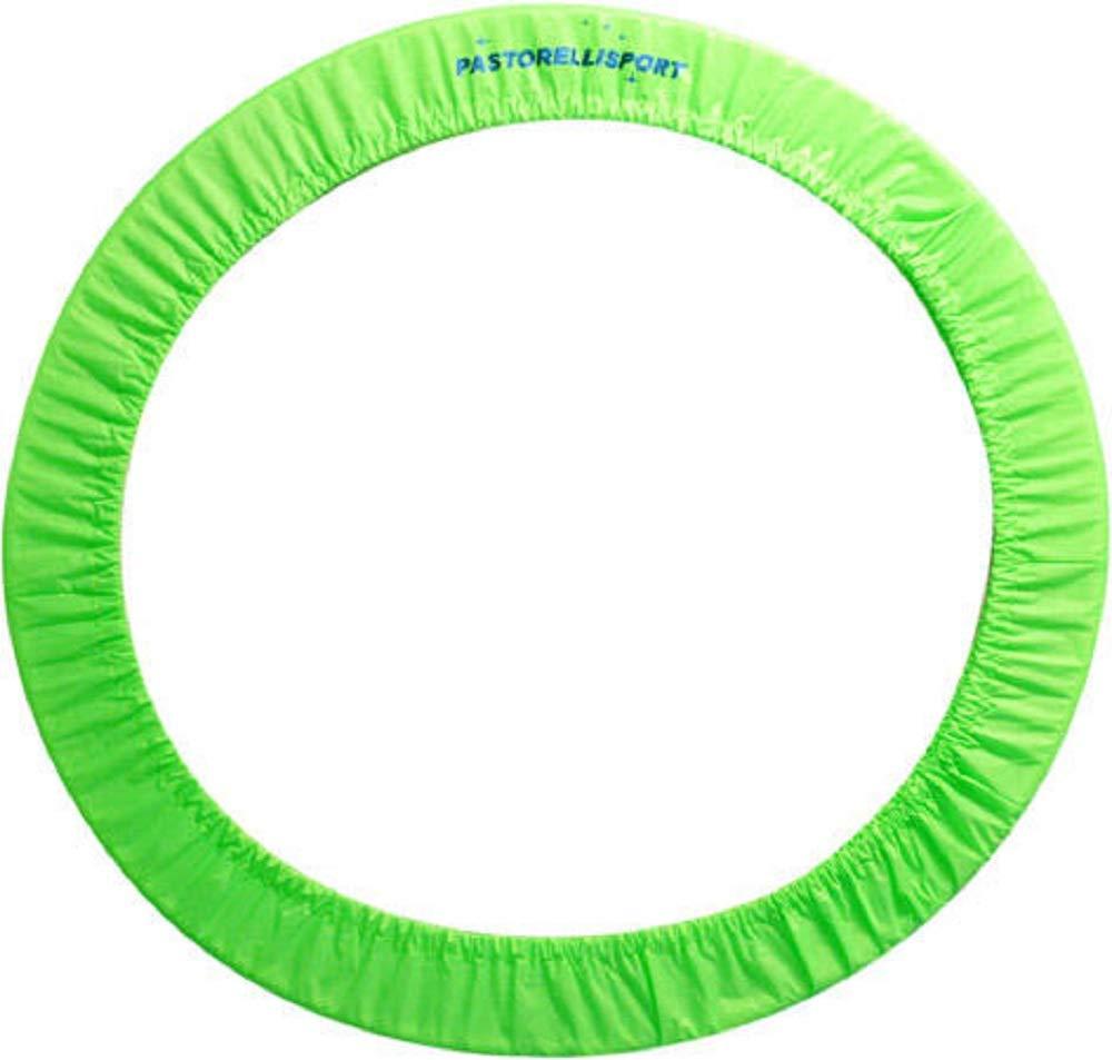 Pastorelli Light Hoop Holder Universal Size