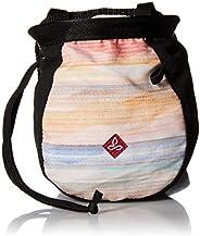 prAna Unisex Large Women's Chalk Bag W/