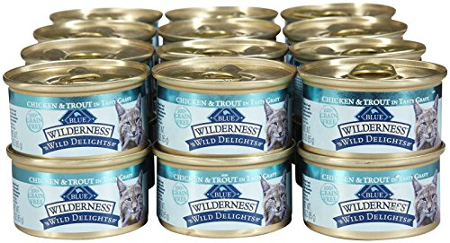 Blue-Buffalo-Wilderness-Wild-Delights-Chicken-Trout-Recipe-24-x-3oz