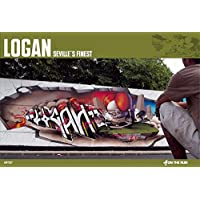 Logan (On the Run)