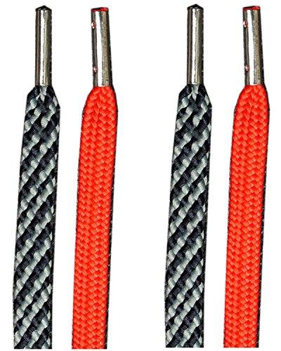 Easy Tie 5B FX25 WKUT Shoe Laces product image