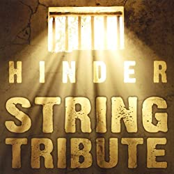 Hinder String Tribute