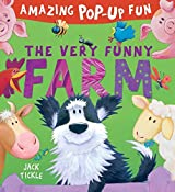 The Very Funny Farm