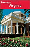 Frommer's Virginia (Frommer's Complete Guides)