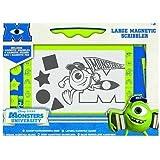 Monsters University Large Magic Scribbler