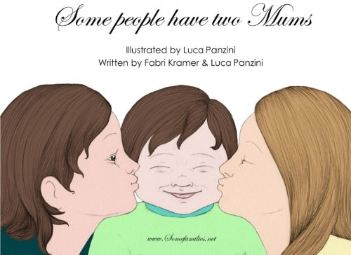 Download Some people have two Mums (SomeFamilies.net) PDF