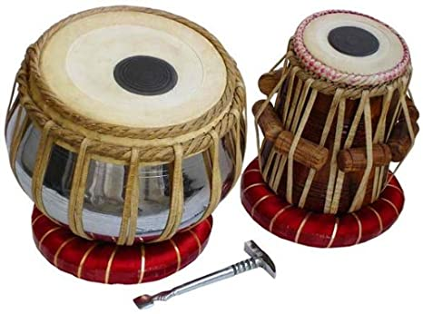 tabla game free  for pc