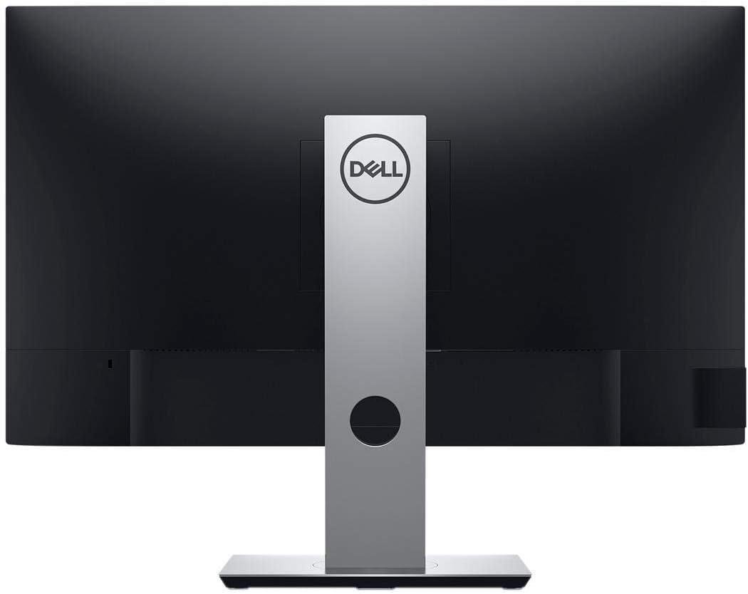 Dell P2419HC LED Monitor 1080P Full HD - 24