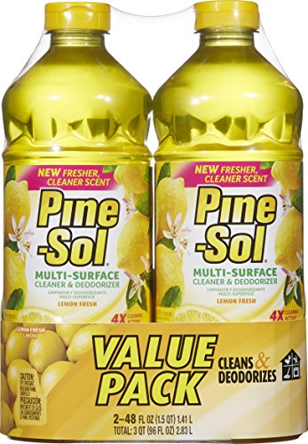 pine-sol-multi-surface-cleaner-lemon-fresh-scent-two-count-bottle-96-fl-oz-total
