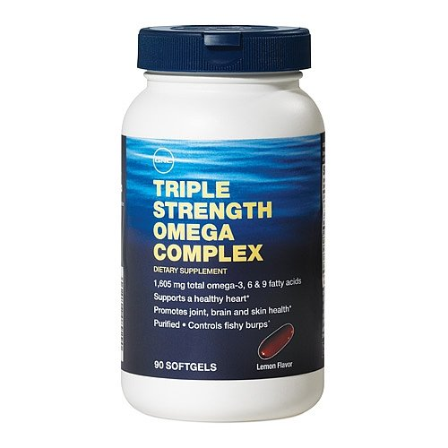 gnc-triple-strength-omega-complex-supplement-90-count