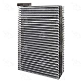 Four Seasons 44110 Plate & Fin Evaporator Core