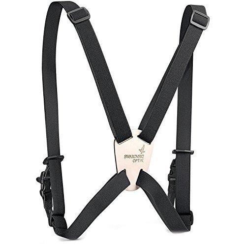 Swarovski BSP Bino Suspender Pro Binocular Harness by Swarovski