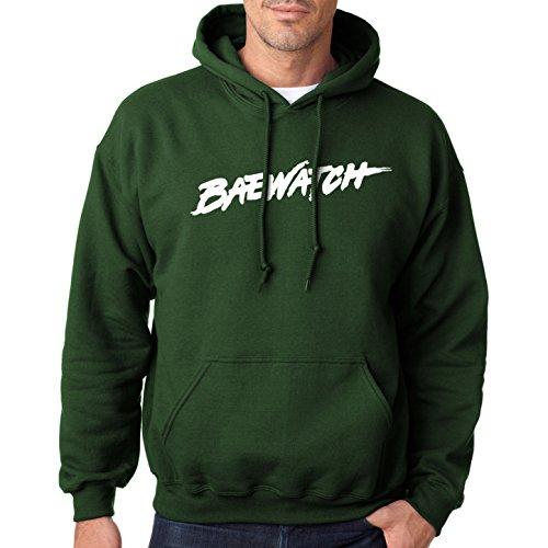 hoodie-baewatch-beach-bae-adult