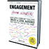 Engagement from Scratch! How Super-Community Builders Create a Loyal Audience and How You Can Do the Same!