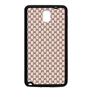 Cool-Benz Simple pattern coach Phone case for Samsung galaxy note3