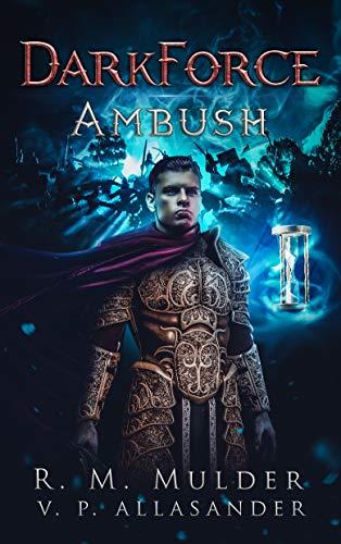 Ambush Cover