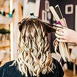 FURIDEN Mini Flat Iron Hair Straightener, Hair