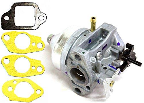 carburetor for honda - 6