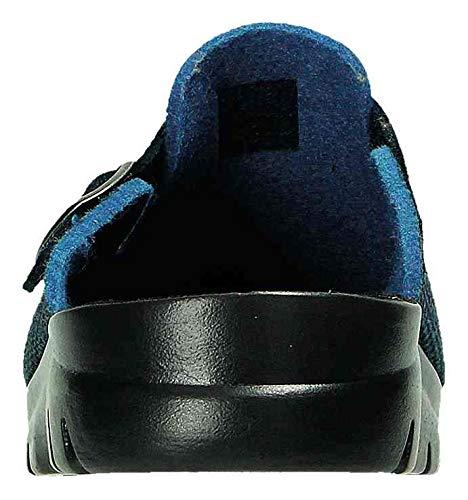 Mixte PgrSabots Crocs Crocs Classic Adulte lKJT1Fc3