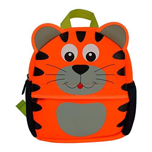 Manleno Backpack Animal Toddler Preschool product image