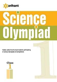Quantum CAT: Quantitative Aptitude Common Admission Test for Admission Into IIMs price comparison at Flipkart, Amazon, Crossword, Uread, Bookadda, Landmark, Homeshop18
