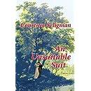 An Unsuitable Suit (Erindale Tales) (Volume 3)