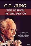 Buy C.G. Jung: Wisdom of the Dream - 3-Part Series