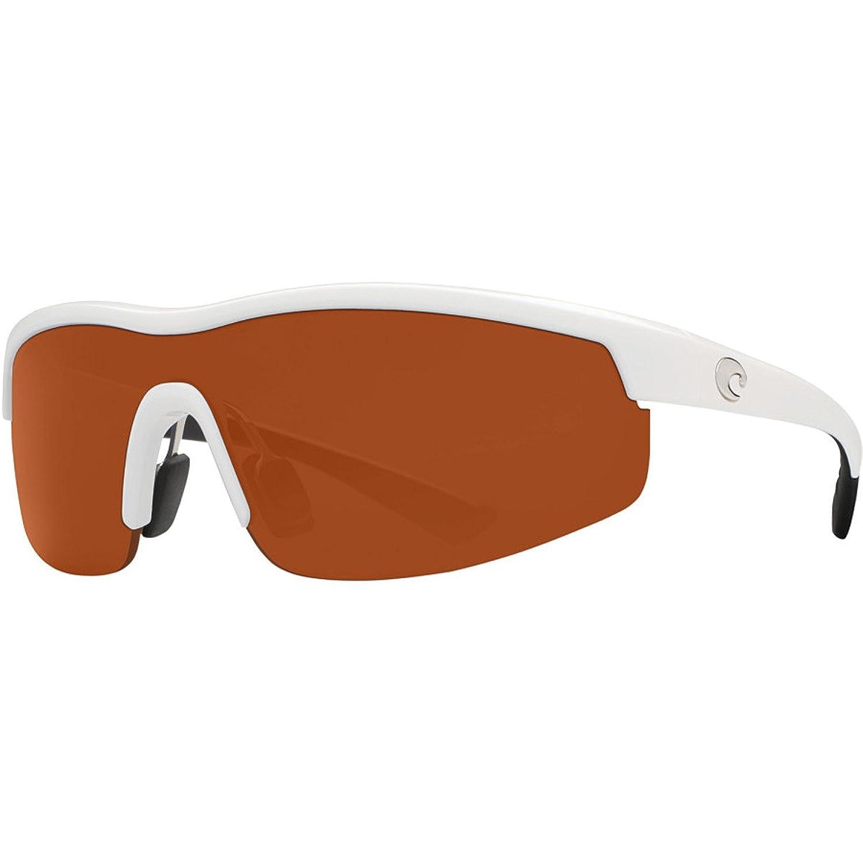 5268efece1c6 Costa Del Mar Straits Men s Polarized Sunglasses
