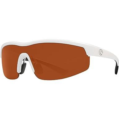 174ec361628ba Amazon.com  Costa Del Mar Straits Men s Polarized Sunglasses