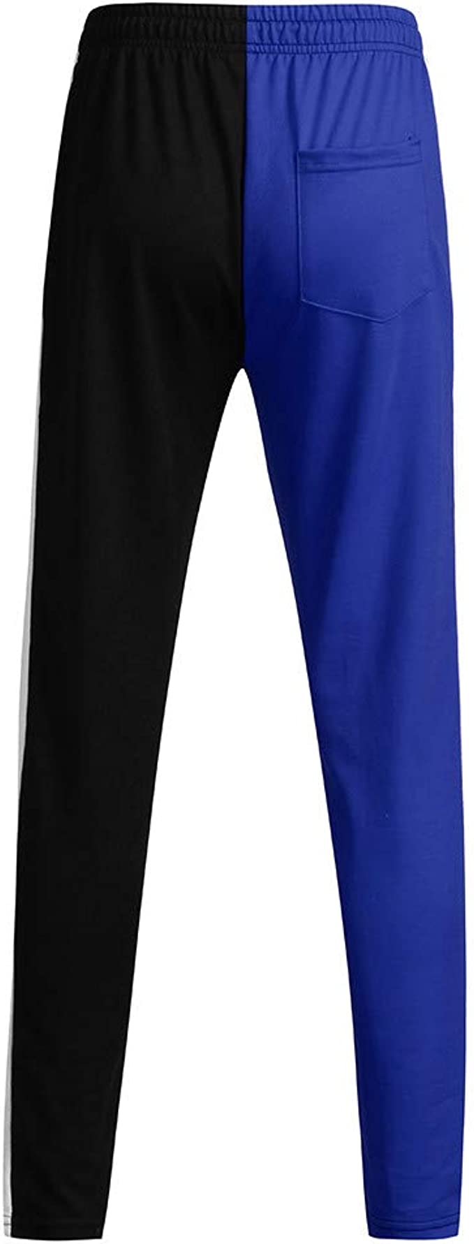 Pantalones Hombre Chandal Militar Moda 2019 Pantalones de chándal ...