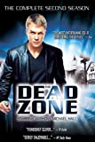 The Dead Zone - The Complete Second Season by Lions Gate