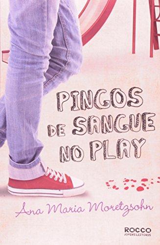 Pingos de Sanga no Play