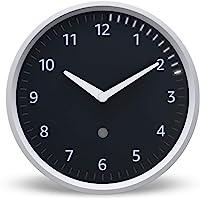 Echo Wall Clock - Consulta los timers de un vistazo - Requiere un dispositivo Echo compatible
