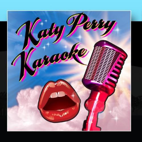 Katy Perry Karaoke