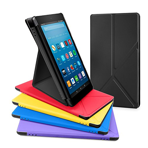 all-new-amazon-fire-hd-8-tablet-case-dtto-slim-fit-transformable-multi-angle-stand-cover-case-for-am