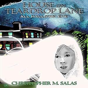 House On Teardrop Lane Audiobook