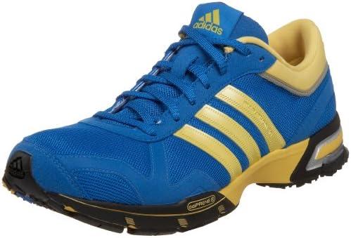 Marathon 10 M USA Running Shoe, Signal