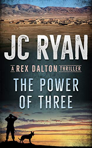 On a mission to Afghanistan to gather information about the opium trade, Rex Dalton stumbles across spine-chilling deceit and corruption reaching the highest hallways of power in Afghanistan, America, and Europe.His requests to his ...
