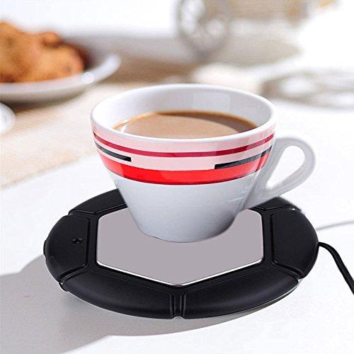 new-portable-desktop-usb-coffee-warmer-tea-cup-mug-candle-wax-warmer-pad-31