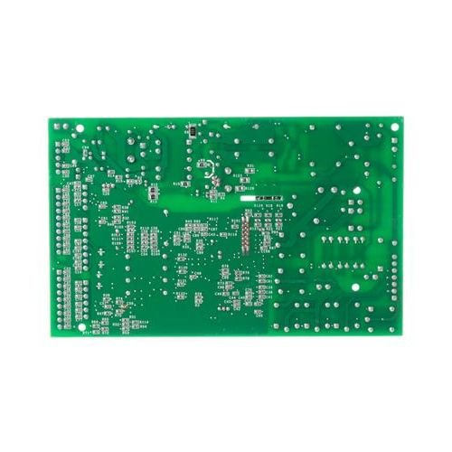 Picture of a WR55X11098 Refrigerator electronic control board 6378063615061
